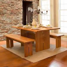 Made In America Furniture Vermont Woods Studios - American made dining room furniture