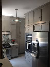 Schuler Kitchen Cabinets Reviews by Lowes Pantry Cabinets Schuler Cabinets Reviews Kitchen Packages