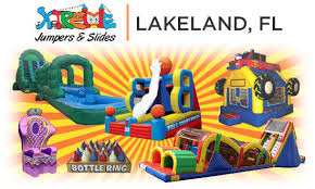 bounce house rental bounce house rentals lakeland fl 89 today xtreme jumpers and
