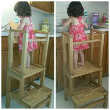 step stool for sink stool best step stools for bathroom to reach sink diy