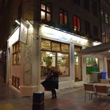 rock u0026 sole plaice 214 photos u0026 304 reviews fish u0026 chips 47