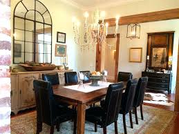 dining room molding ideas awesome dining room molding ideas pictures home design ideas