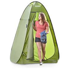 Dodge Dakota Truck Bed Tent - guide gear compact truck tent 175422 truck tents at sportsman u0027s