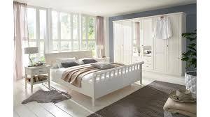 Einrichtungsideen Schlafzimmer Landhausstil Romantische Schlafzimmer Landhausstil Möbelideen