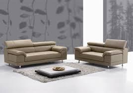 White Leather Sofa Sleeper by Sofa Modern Leather Sofa Stylish Modern Leather Furniture Dallas