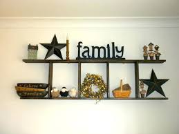decorative wall ornaments a simple means to incorporate western