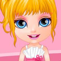 Barbie Wedding Room Decoration Games Play Barbie Wedding Room Game Free Online Gamesocool