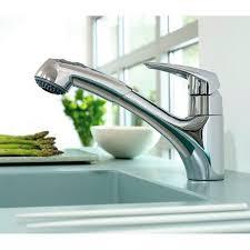 robinet grohe avec douchette pour cuisine robinet grohe avec douchette pour cuisine best mitigeur avec