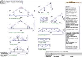 hipped roof house plans beautiful hip roof house designs 6 roof truss design roof truss