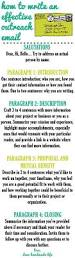How To Write A Cover Letter For A Proposal Best 25 Professional Cover Letter Ideas On Pinterest Resume