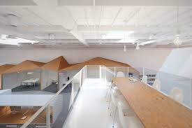 Modern Furniture Los Angeles Ca Edward Ogosta Architecture Los Angeles Architects Specializing In