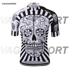 buy cycling jacket online get cheap cycling clothing skull aliexpress com alibaba
