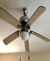 lowes ceiling fans clearance lowes outdoor ceiling fans ivanlovatt com