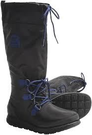 s caribou boots canada caterpillar s caribou insulated winter boots national