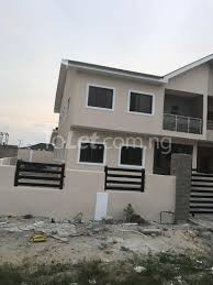 4 bedroom house for sale ocean bay estate lekki phase 2 lekki