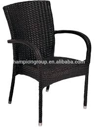 outdoor plastic chairs u2013 monplancul info