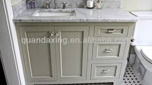 marble countertop for bathroom stylish bathroom vanity marble top inside bathrooms design