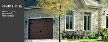 Warren Overhead Door Garage Door Installation In Warren Nj Always On Time Doors