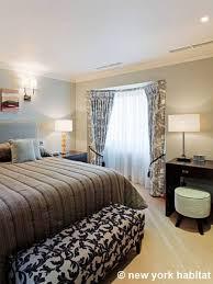louer une chambre a londres logement à londres location meublée t3 knightsbridge ln 822