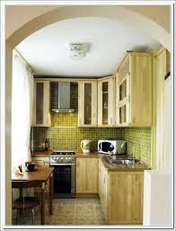 kitchen kitchen island color ideas caribbean style kitchens