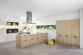 cuisine haecker häcker a30 küchenmeile