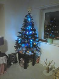 our christmas tree by dory888 on deviantart