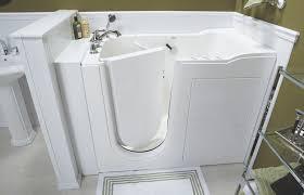 Senior Bathtubs Walk In Tub Tampa Walk In Bathtub Tub For Seniors Luxury