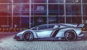 Lamborghini Veneno Purple - lamborghini veneno 2 images lamborghini veneno arrives in hong kong
