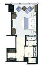 12 best a plan images on pinterest architecture floor plans and