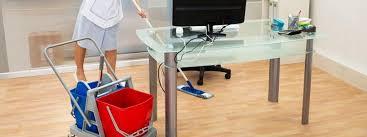 nettoyage bureau nettoyage de bureaux en belgique wash go
