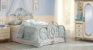 Girls Rooms Girls Bedroom Sets 1000 Ideas About Girls Bedroom Furniture Sets