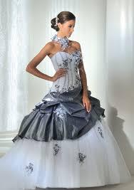 robe de mari e tours femme collier tour de cou collier tour de cou robe de mariée