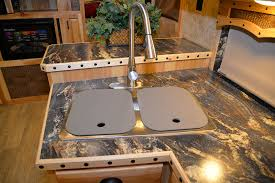 sink covers for more counter space lakota sink covers lakota trailers