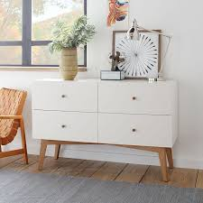 fine tall bedroom dressers exactly what i need but pink or teal