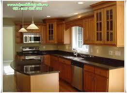 Harga Kitchen Set Olympic Furniture Dapur Minimalis Ukuran 2x2 Kitchen Set Murah Kitchen Set