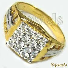 christian wedding rings sets 14k gold rings gents ring s ring wedding ring jewelry jewelry jpg