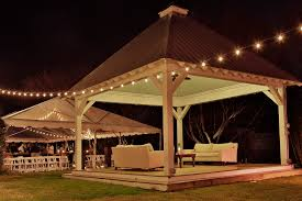 Wedding Venues In Montana Sweetgrass Event Center The Best Event Venue In Charleston Is