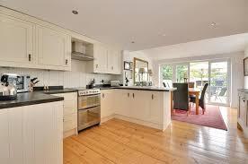 Kitchen Diner Design Ideas 3 Bedroom Semi Detached House For Sale In Dover Kent Ct17 3