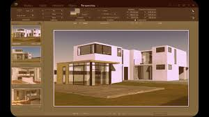 100 home design studio mac free download 100 home design