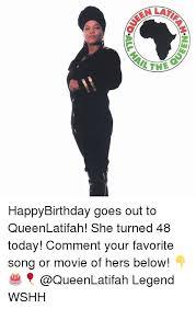 Birthday Meme So It Begins - unique ✠25 best memes about pearl wallpaper site wallpaper site