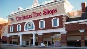 the christmas tree shop youtube