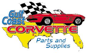 corvette supply gulf coast corvette parts and supplies gulf coast corvette parts