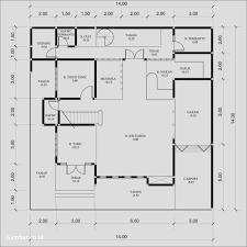 Ucapan Hari Raya Imlek 2018 Pilihan Download Gambar Sketsa Rumah 8 X
