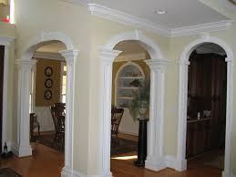 Arch Design Home Best Home Design Ideas stylesyllabus
