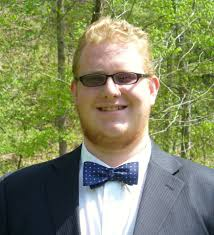 Meme Beard Guy - professional neck beard man professional neck beard guy know