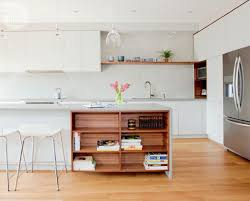 kitchen coolest kitchen with top of the front decorating top fascinating kitchen design warm contemporary minimalism style at home mini fridge next to island