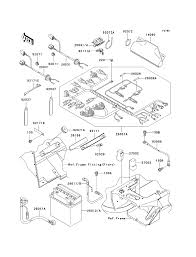 husqvarna wiring diagram husqvarna manuals u2022 sharedw org