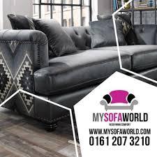 my sofa my sofa world mysofaworld