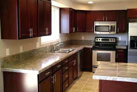 how much do kitchen cabinets cost per linear foot how much do kitchen cabinets cost per linear foot how much should