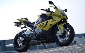 bmw s1000rr reviews specs u0026 prices top speed